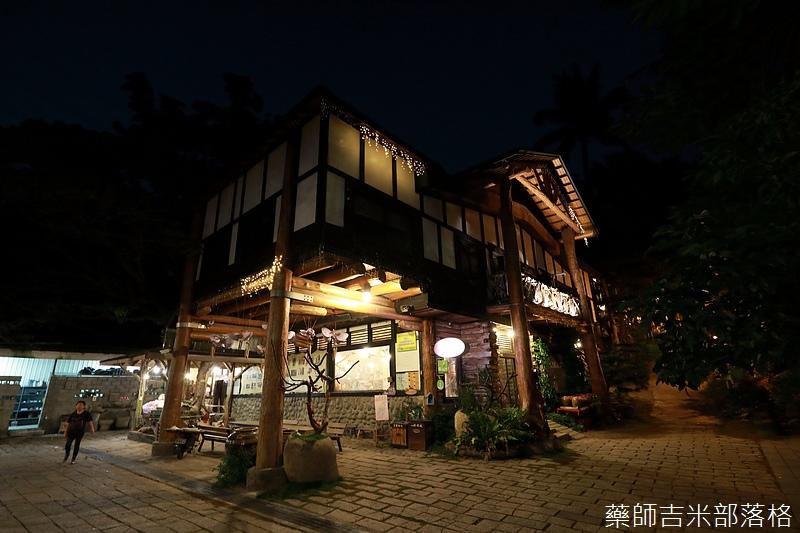 Tainan_1711_1320.jpg