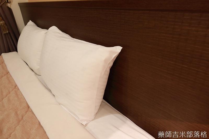 Tainan_1711_1334.jpg
