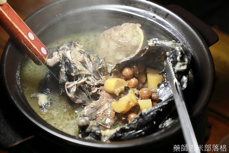 Tainan_1711_1377.jpg