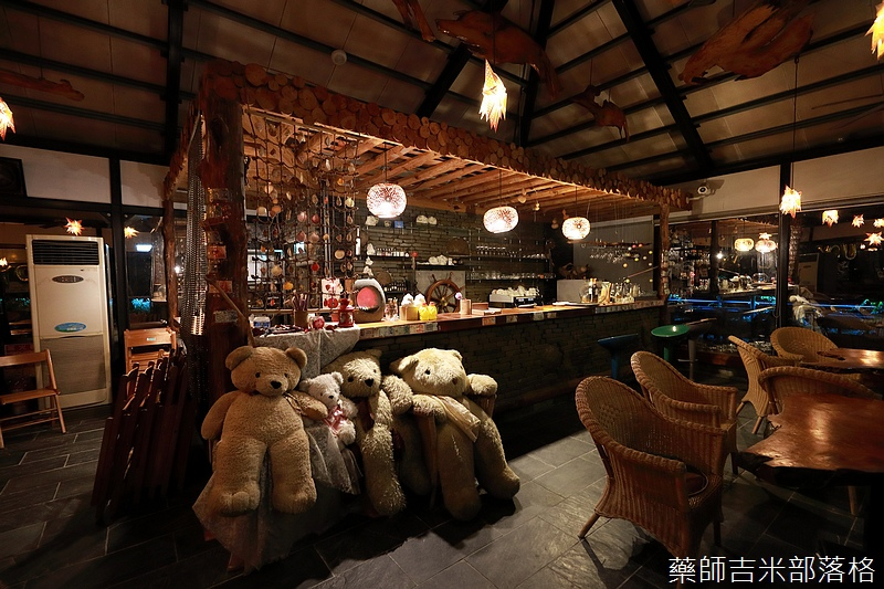 Tainan_1711_1382.jpg