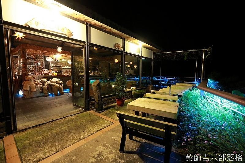Tainan_1711_1397.jpg