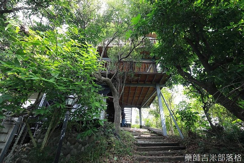 Tainan_1711_1615.jpg