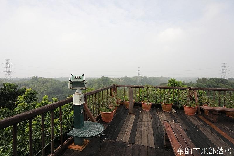 Tainan_1711_1622.jpg