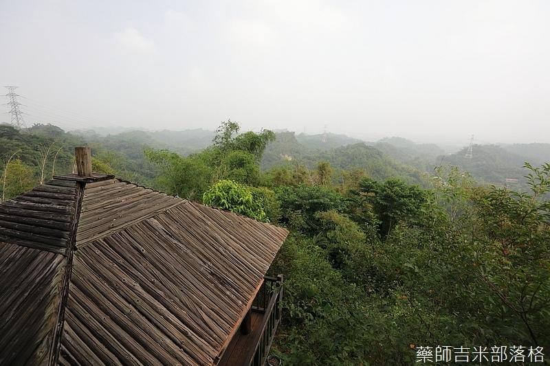 Tainan_1711_1627.jpg
