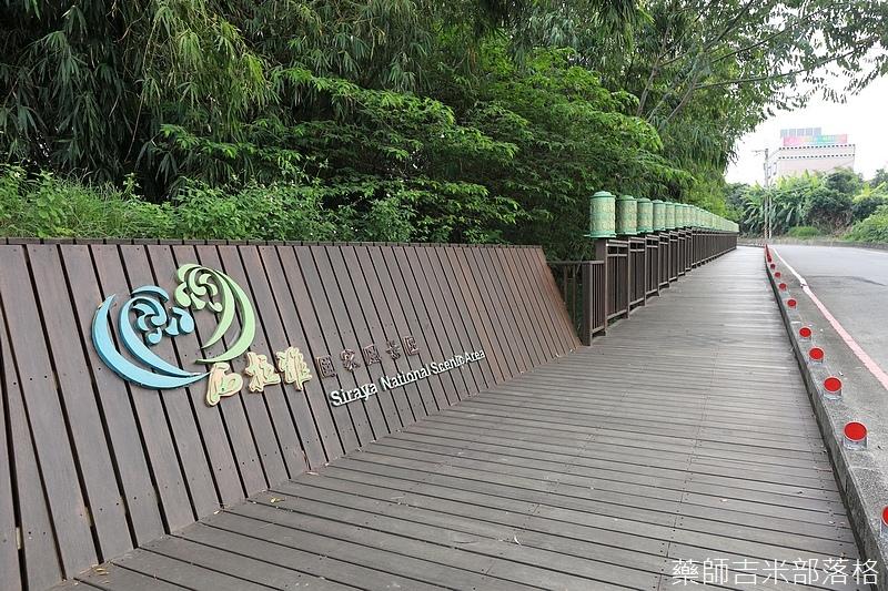 Tainan_1711_1795.jpg