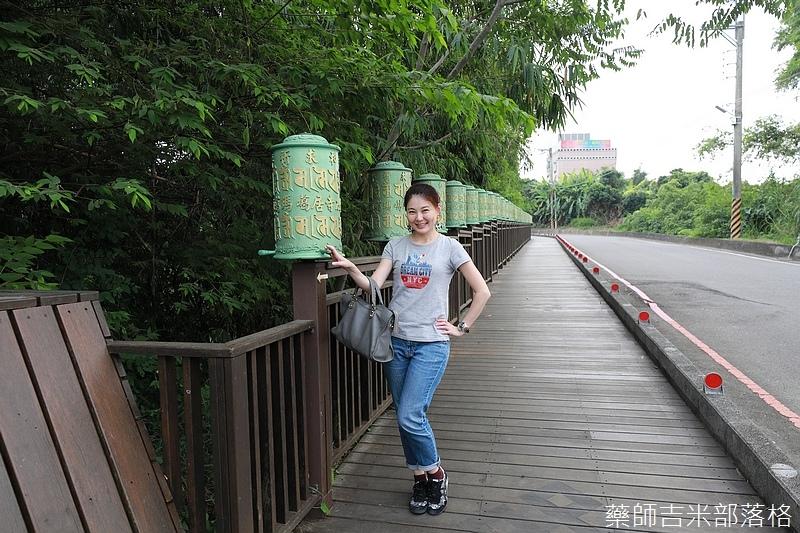 Tainan_1711_1797.jpg