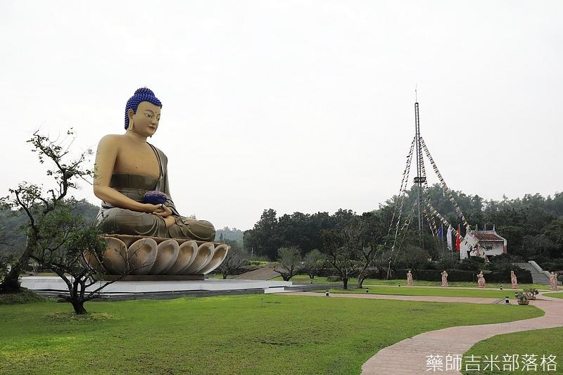 Tainan_1711_1871.jpg