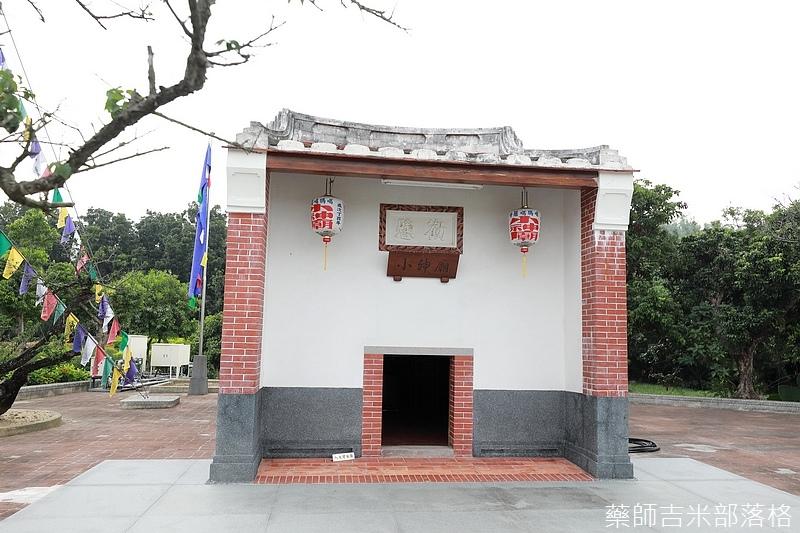 Tainan_1711_1886.jpg