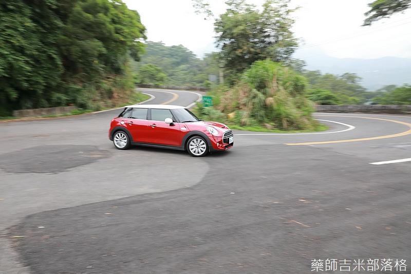 Tyre_Plus_563.jpg