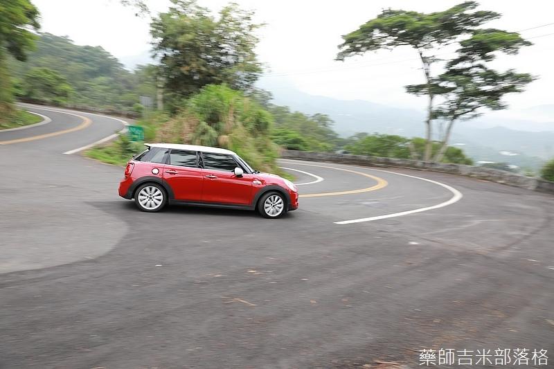 Tyre_Plus_564.jpg