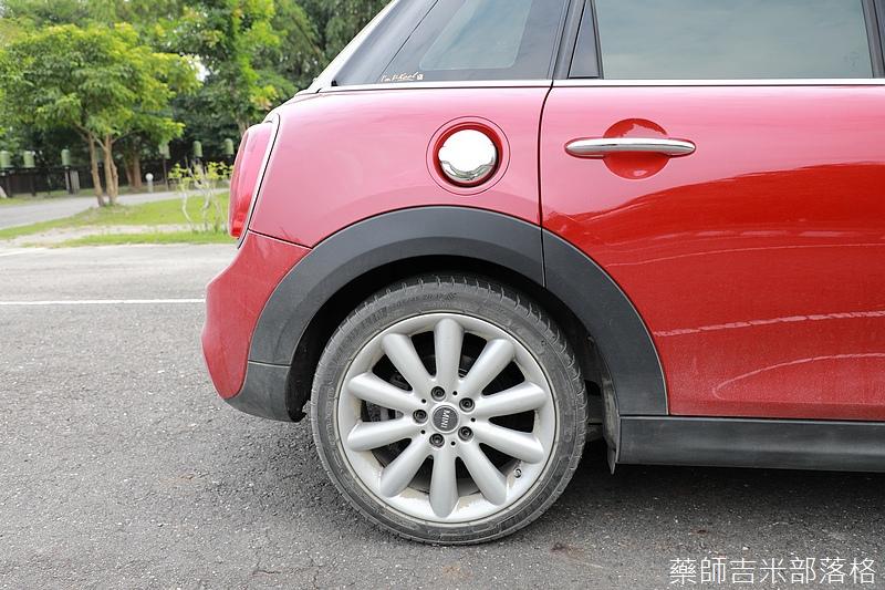 Tyre_Plus_600.jpg