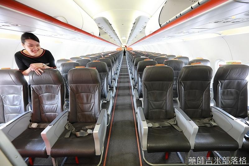 Jetstar_515.jpg