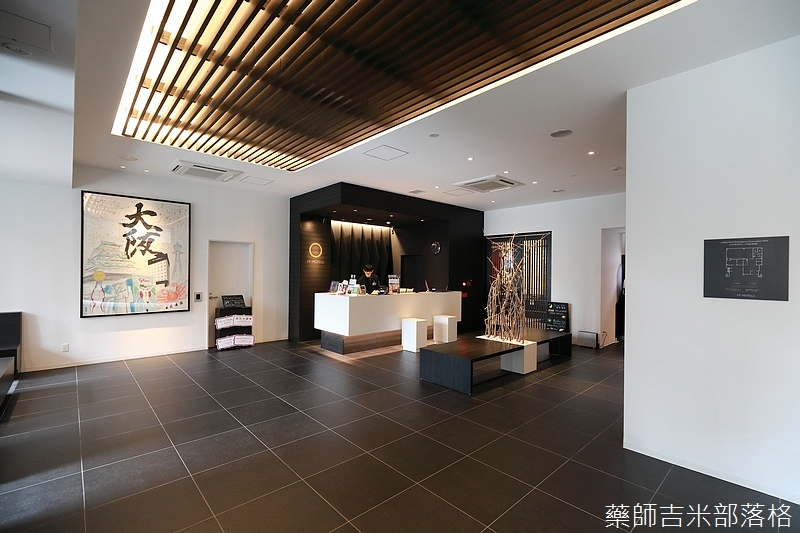 FP_Hotels_077.jpg