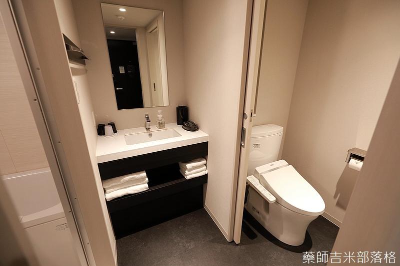 FP_Hotels_174.jpg