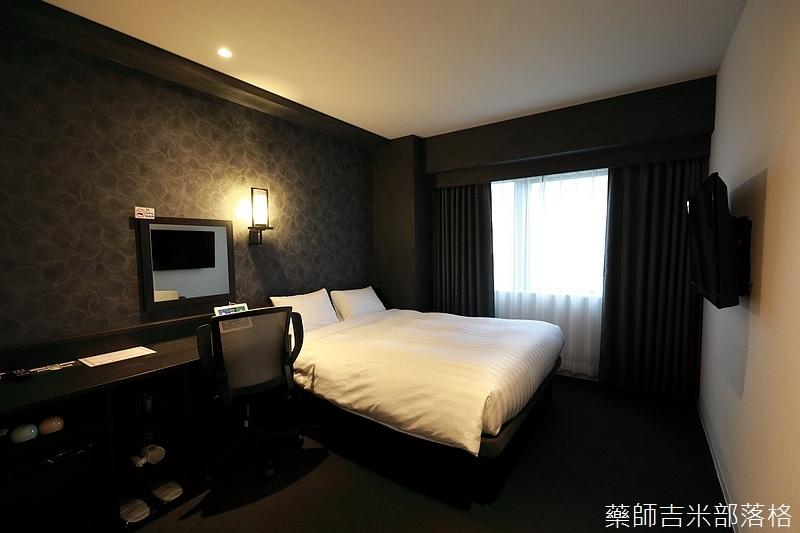 FP_Hotels_211.jpg