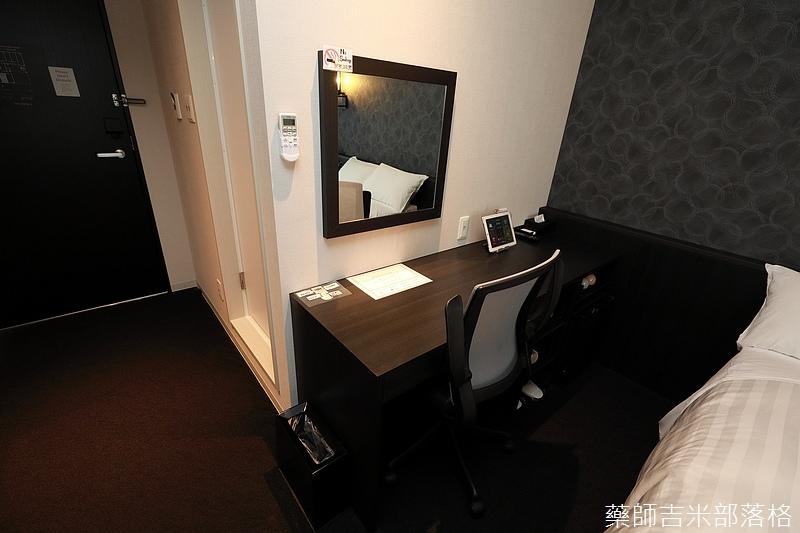 FP_Hotels_231.jpg