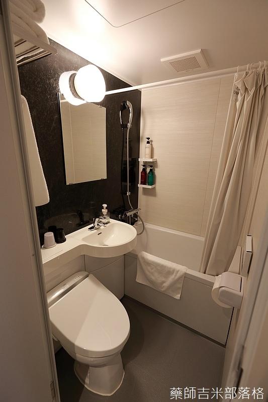 FP_Hotels_238.jpg
