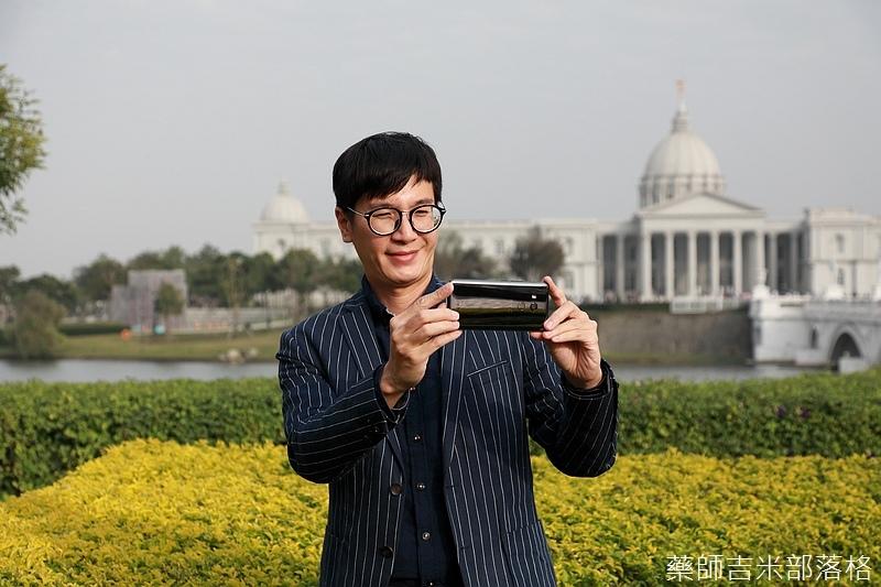 HTC_U11_052.jpg