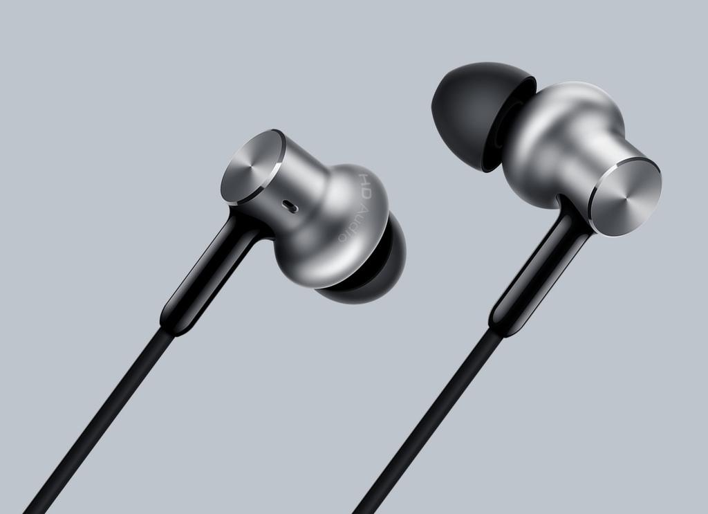 earphonepro-08