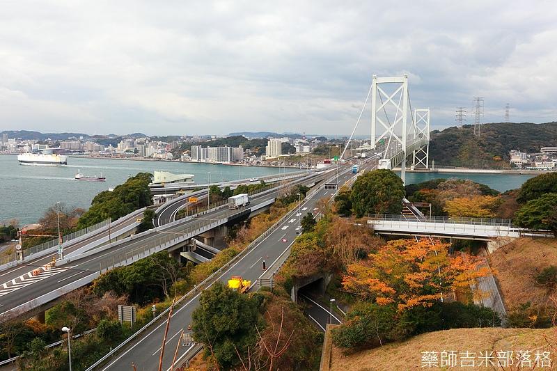 Kyushu_171214_034.jpg