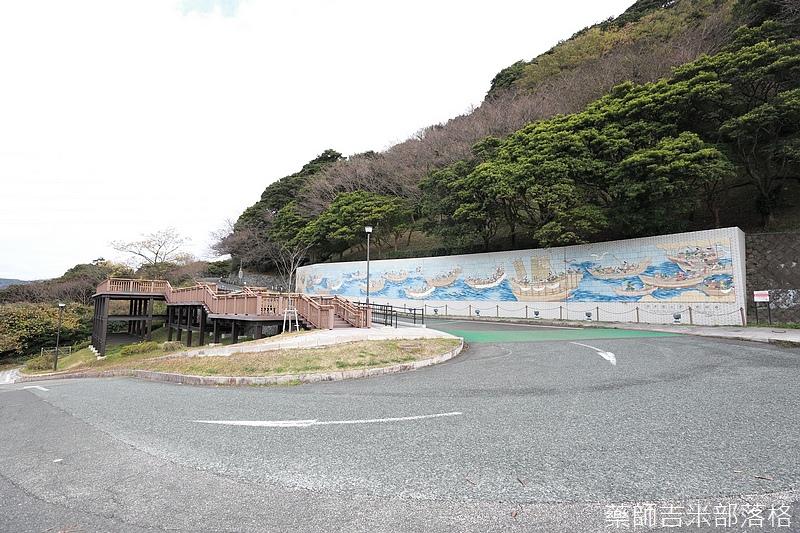 Kyushu_171214_053.jpg