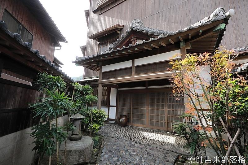 Kyushu_171214_078.jpg