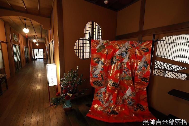 Kyushu_171214_082.jpg