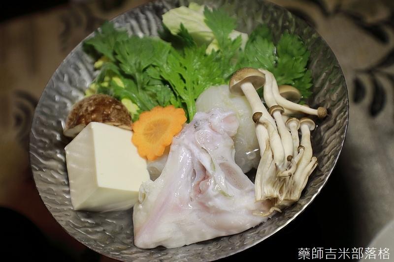 Kyushu_171214_092.jpg