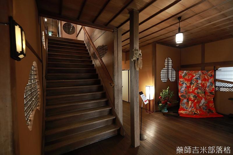 Kyushu_171214_172.jpg