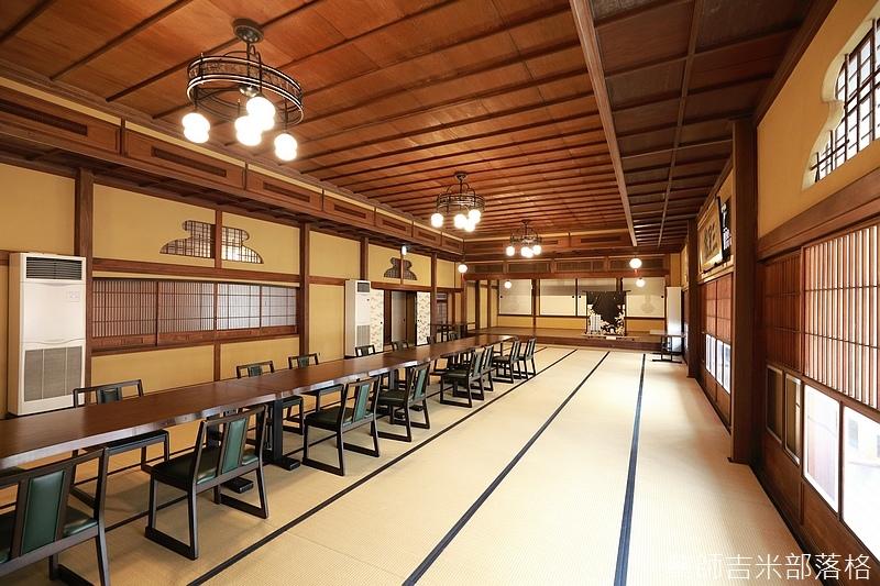 Kyushu_171214_180.jpg
