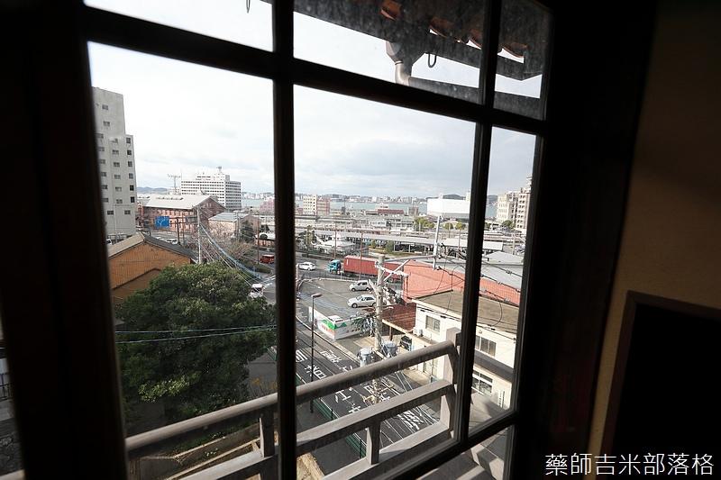 Kyushu_171214_196.jpg
