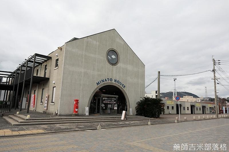 Kyushu_171214_232.jpg