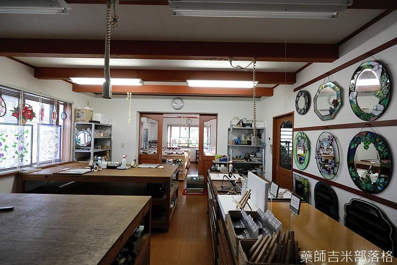 Kyushu_171215_087.jpg