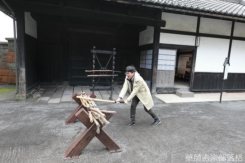 Kyushu_171217_050.jpg