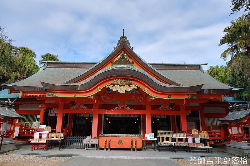 Kyushu_171216_111.jpg