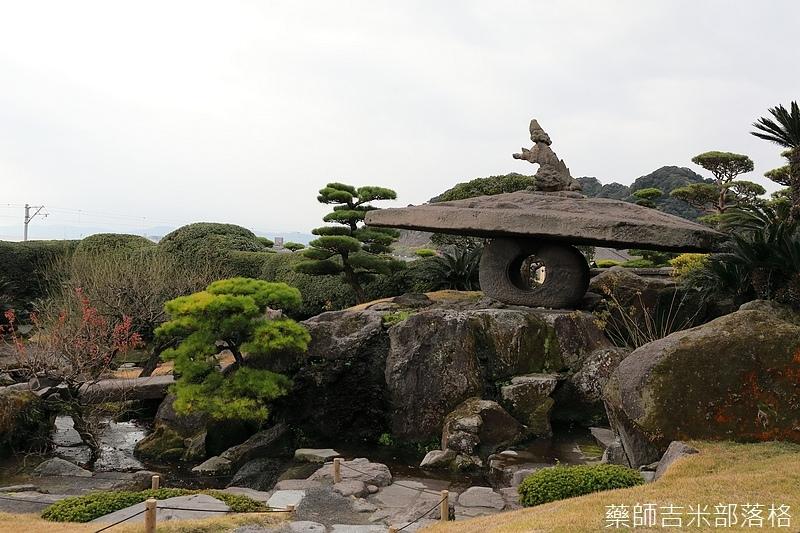 Kyushu_171217_100.jpg