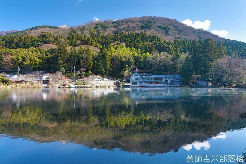 Kyushu_171215_230.jpg
