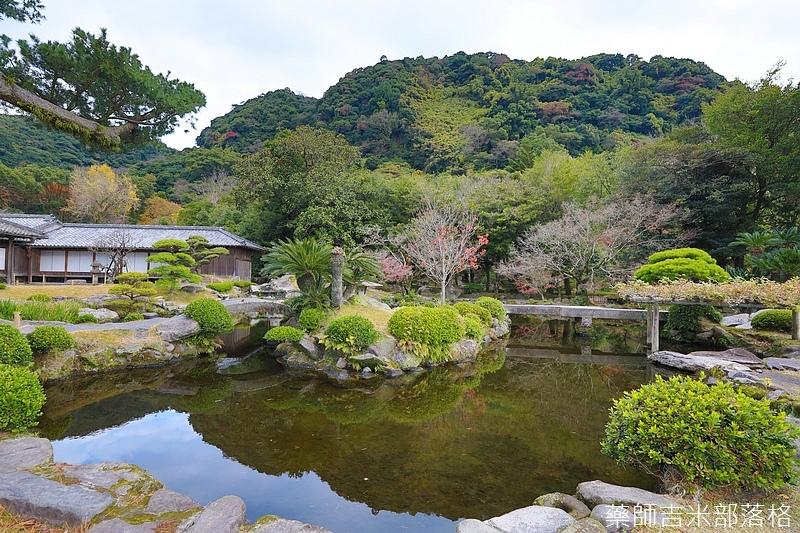 Kyushu_171217_178.jpg