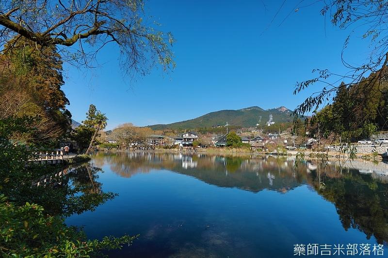 Kyushu_171215_246.jpg