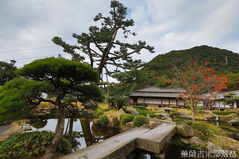Kyushu_171217_193.jpg