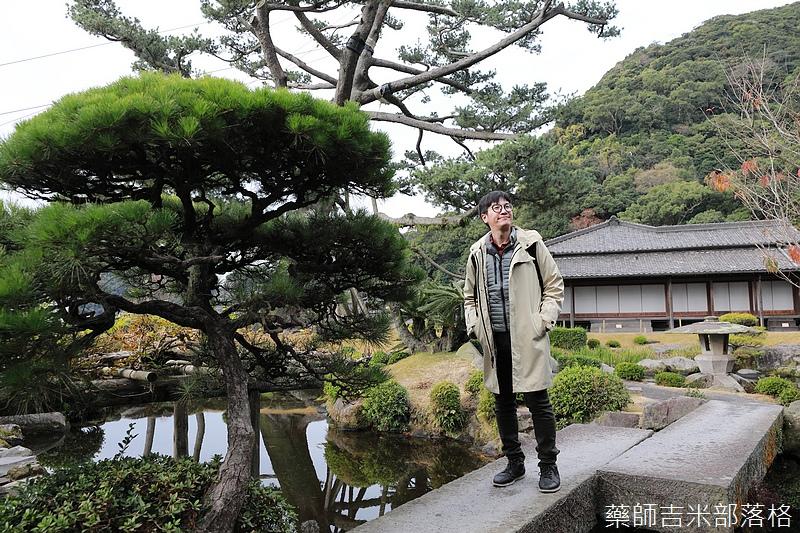Kyushu_171217_199.jpg