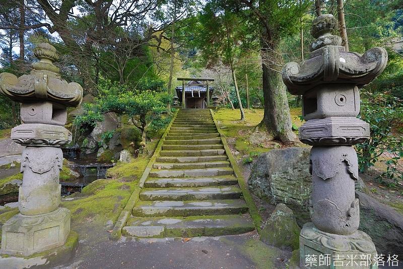 Kyushu_171217_230.jpg