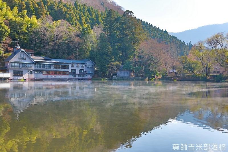 Kyushu_171215_285.jpg