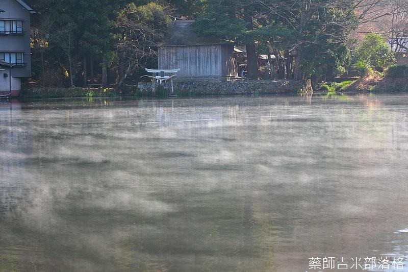 Kyushu_171215_295.jpg