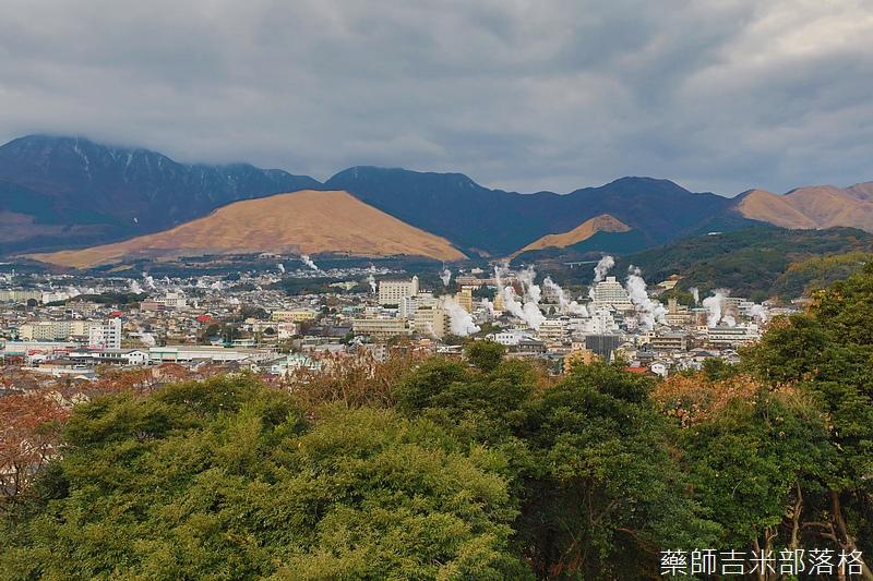 Kyushu_171214_482.jpg