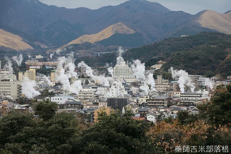 Kyushu_171214_485.jpg