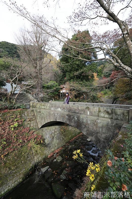 Kyushu_171217_259.jpg