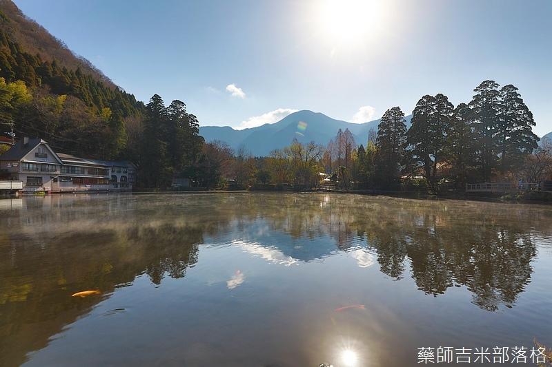 Kyushu_171215_304.jpg