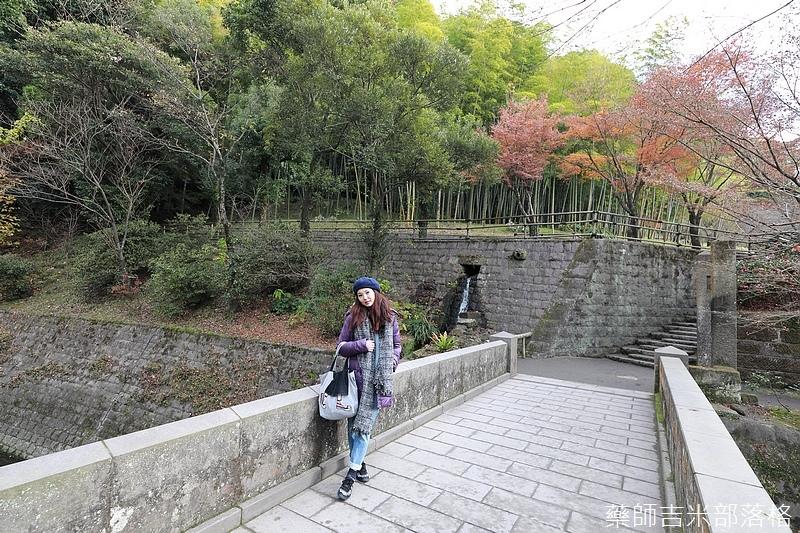 Kyushu_171217_264.jpg
