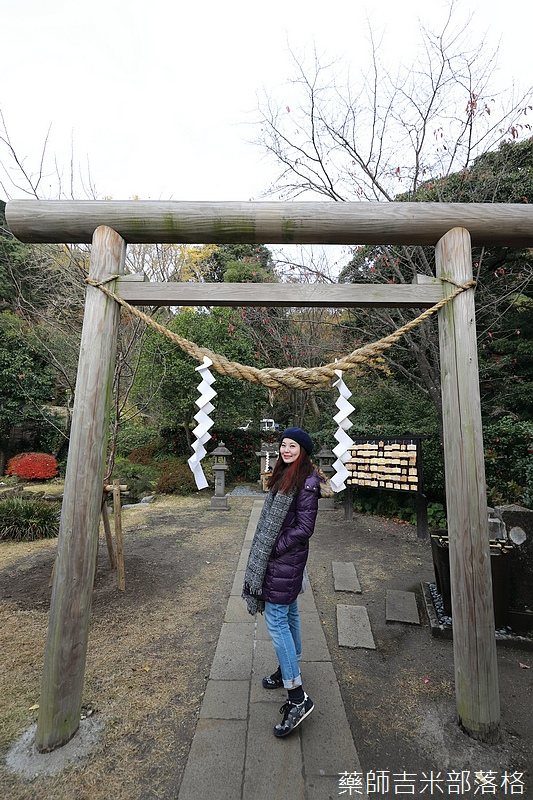 Kyushu_171217_273.jpg